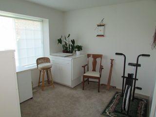 Photo 10: 8666 DEROCHE LANDING RD in Mission: Dewdney Deroche House for sale : MLS®# F1322956