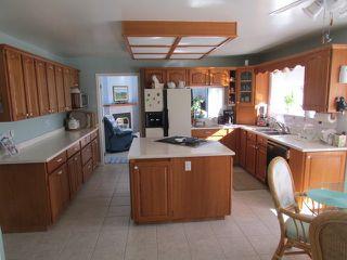 Photo 5: 8666 DEROCHE LANDING RD in Mission: Dewdney Deroche House for sale : MLS®# F1322956