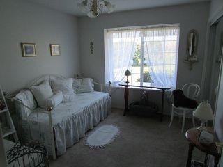 Photo 9: 8666 DEROCHE LANDING RD in Mission: Dewdney Deroche House for sale : MLS®# F1322956