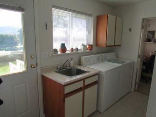 Photo 11: 8666 DEROCHE LANDING RD in Mission: Dewdney Deroche House for sale : MLS®# F1322956