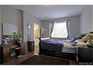 Photo 8: 3919 Wilkinson Rd in VICTORIA: SW Strawberry Vale House for sale (Saanich West)  : MLS®# 468338