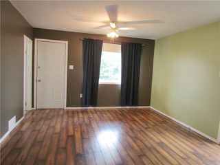 Photo 4: 10515 101ST Avenue in Fort St. John: Fort St. John - City NW House for sale (Fort St. John (Zone 60))  : MLS®# N238333