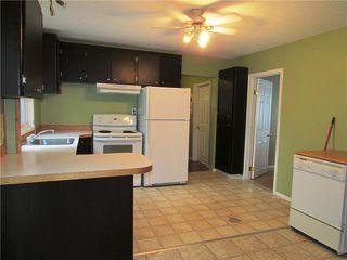 Photo 3: 10515 101ST Avenue in Fort St. John: Fort St. John - City NW House for sale (Fort St. John (Zone 60))  : MLS®# N238333