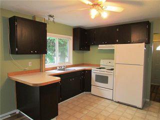 Photo 2: 10515 101ST Avenue in Fort St. John: Fort St. John - City NW House for sale (Fort St. John (Zone 60))  : MLS®# N238333