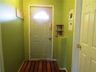 Photo 9: 10515 101ST Avenue in Fort St. John: Fort St. John - City NW House for sale (Fort St. John (Zone 60))  : MLS®# N238333