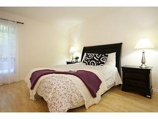 Photo 5: # 108 13507 96TH AV in Surrey: Whalley Condo for sale (North Surrey)  : MLS®# F1417466