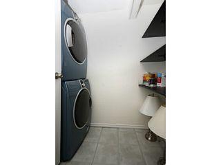 Photo 9: # 108 13507 96TH AV in Surrey: Whalley Condo for sale (North Surrey)  : MLS®# F1417466