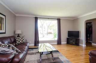Photo 5: 448 Lyle Avenue in Winnipeg: St James Single Family Detached for sale (West Winnipeg)  : MLS®# 1424501