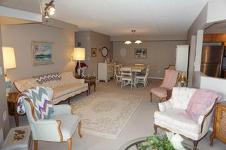 Photo 12: 203-175 Ronald Street in : Grace Hospital Condominium for sale