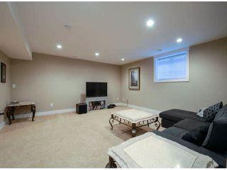 Photo 17: # 11 2453 163RD ST in Surrey: Grandview Surrey Condo for sale (South Surrey White Rock)  : MLS®# F1420648