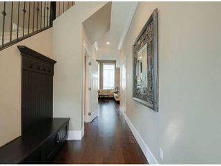 Photo 2: # 11 2453 163RD ST in Surrey: Grandview Surrey Condo for sale (South Surrey White Rock)  : MLS®# F1420648