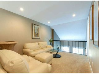 Photo 10: # 11 2453 163RD ST in Surrey: Grandview Surrey Condo for sale (South Surrey White Rock)  : MLS®# F1420648