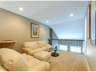 Photo 10: # 11 2453 163RD ST in Surrey: Grandview Surrey Condo for sale (South Surrey White Rock)  : MLS®# F1420648