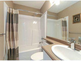 Photo 16: # 11 2453 163RD ST in Surrey: Grandview Surrey Condo for sale (South Surrey White Rock)  : MLS®# F1420648