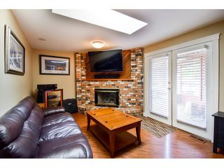 Photo 5: 16421 GLENSIDE Place in Surrey: Fraser Heights House for sale (North Surrey)  : MLS®# F1442621