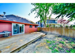 Photo 6: 16421 GLENSIDE Place in Surrey: Fraser Heights House for sale (North Surrey)  : MLS®# F1442621
