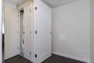 Photo 13: 515 38 W 1 AVENUE in Vancouver: False Creek Condo for sale (Vancouver West)  : MLS®# R2020284