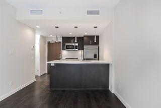 Photo 7: 515 38 W 1 AVENUE in Vancouver: False Creek Condo for sale (Vancouver West)  : MLS®# R2020284