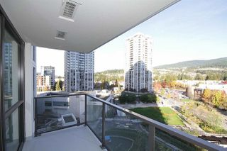 Photo 9: 810 3007 GLEN DRIVE in Coquitlam: North Coquitlam Condo for sale : MLS®# R2024892