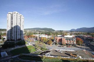Photo 16: 810 3007 GLEN DRIVE in Coquitlam: North Coquitlam Condo for sale : MLS®# R2024892
