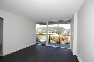Photo 6: 810 3007 GLEN DRIVE in Coquitlam: North Coquitlam Condo for sale : MLS®# R2024892
