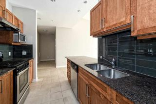Photo 6: 608 1212 MAIN STREET in Squamish: Downtown SQ Condo for sale : MLS®# R2011250