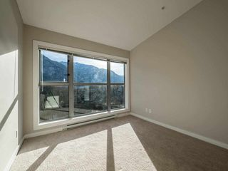 Photo 10: 608 1212 MAIN STREET in Squamish: Downtown SQ Condo for sale : MLS®# R2011250