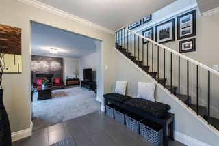Photo 2: 7552 GREENWOOD STREET in Burnaby: Montecito House for sale (Burnaby North)  : MLS®# R2042589