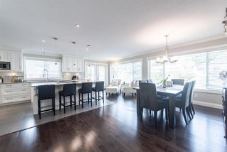 Photo 6: 7552 GREENWOOD STREET in Burnaby: Montecito House for sale (Burnaby North)  : MLS®# R2042589