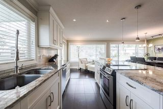Photo 5: 7552 GREENWOOD STREET in Burnaby: Montecito House for sale (Burnaby North)  : MLS®# R2042589