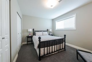 Photo 15: 7552 GREENWOOD STREET in Burnaby: Montecito House for sale (Burnaby North)  : MLS®# R2042589