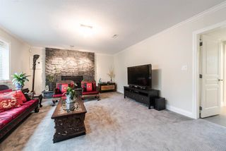 Photo 14: 7552 GREENWOOD STREET in Burnaby: Montecito House for sale (Burnaby North)  : MLS®# R2042589
