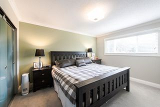 Photo 10: 7552 GREENWOOD STREET in Burnaby: Montecito House for sale (Burnaby North)  : MLS®# R2042589