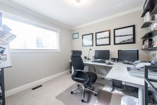 Photo 12: 7552 GREENWOOD STREET in Burnaby: Montecito House for sale (Burnaby North)  : MLS®# R2042589