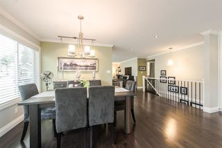 Photo 7: 7552 GREENWOOD STREET in Burnaby: Montecito House for sale (Burnaby North)  : MLS®# R2042589