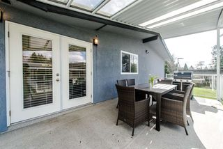 Photo 17: 7552 GREENWOOD STREET in Burnaby: Montecito House for sale (Burnaby North)  : MLS®# R2042589