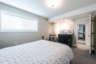 Photo 16: 7552 GREENWOOD STREET in Burnaby: Montecito House for sale (Burnaby North)  : MLS®# R2042589