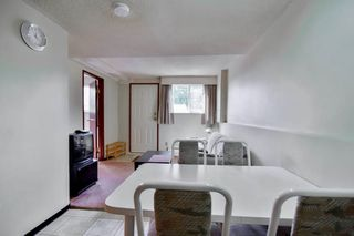 Photo 15: 6943 AUBREY STREET in Burnaby: Sperling-Duthie House 1/2 Duplex for sale (Burnaby North)  : MLS®# R2062369
