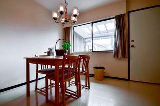 Photo 8: 6943 AUBREY STREET in Burnaby: Sperling-Duthie House 1/2 Duplex for sale (Burnaby North)  : MLS®# R2062369