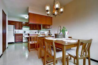 Photo 6: 6943 AUBREY STREET in Burnaby: Sperling-Duthie House 1/2 Duplex for sale (Burnaby North)  : MLS®# R2062369