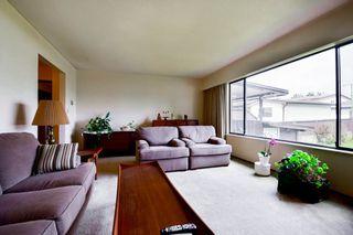 Photo 4: 6943 AUBREY STREET in Burnaby: Sperling-Duthie House 1/2 Duplex for sale (Burnaby North)  : MLS®# R2062369