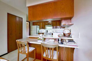 Photo 7: 6943 AUBREY STREET in Burnaby: Sperling-Duthie House 1/2 Duplex for sale (Burnaby North)  : MLS®# R2062369