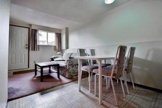 Photo 14: 6943 AUBREY STREET in Burnaby: Sperling-Duthie House 1/2 Duplex for sale (Burnaby North)  : MLS®# R2062369