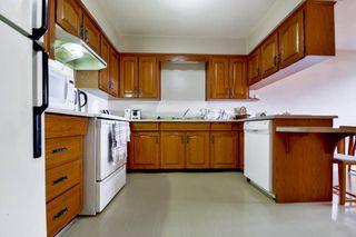 Photo 5: 6943 AUBREY STREET in Burnaby: Sperling-Duthie House 1/2 Duplex for sale (Burnaby North)  : MLS®# R2062369
