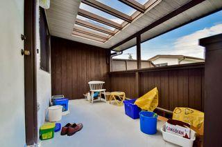 Photo 18: 6943 AUBREY STREET in Burnaby: Sperling-Duthie House 1/2 Duplex for sale (Burnaby North)  : MLS®# R2062369