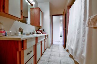 Photo 11: 6943 AUBREY STREET in Burnaby: Sperling-Duthie House 1/2 Duplex for sale (Burnaby North)  : MLS®# R2062369
