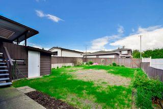 Photo 19: 6943 AUBREY STREET in Burnaby: Sperling-Duthie House 1/2 Duplex for sale (Burnaby North)  : MLS®# R2062369
