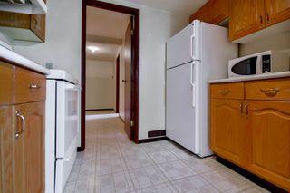 Photo 13: 6943 AUBREY STREET in Burnaby: Sperling-Duthie House 1/2 Duplex for sale (Burnaby North)  : MLS®# R2062369