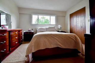 Photo 10: 6943 AUBREY STREET in Burnaby: Sperling-Duthie House 1/2 Duplex for sale (Burnaby North)  : MLS®# R2062369