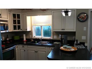 Photo 3: 3531 Gates Road Road in West Kelowna: House for sale : MLS®# 10120550
